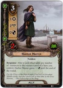 ffg_harbor-master-tdf.jpg