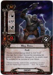 ffg_hill-troll-core.jpg