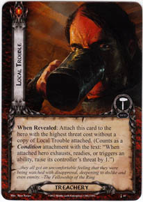 ffg_local-trouble-hon.jpg