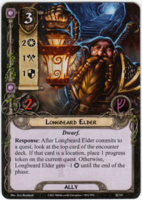 ffg_longbeard-elder-fos.jpg