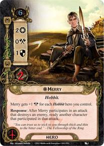 Quels jeux hobbit efficaces, une révolution en terme de deck building Ffg_merry-tbr
