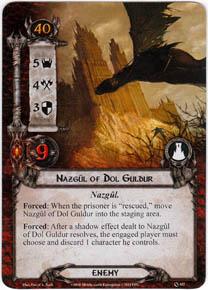 ffg_nazgul-of-dol-guldur-core.jpg