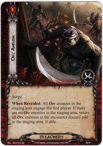 [Ent !] Eowyn II/Elrond/Denethor II Ffg_orc-ambush-rtr