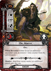 ffg_orc-hunter-voi.jpg
