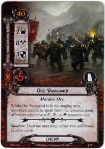 ffg_orc-vanguard-hon.jpg