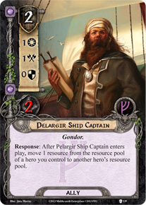 ffg_pelargir-ship-captain-tmv.jpg