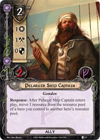 Money Maker ou la gestion des ressources ! Ffg_pelargir-ship-captain-tmv