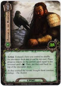 ffg_ravens-of-the-mountain-otd.jpg