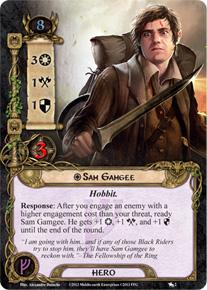 Quels jeux hobbit efficaces, une révolution en terme de deck building Ffg_sam-gamgee-tbr