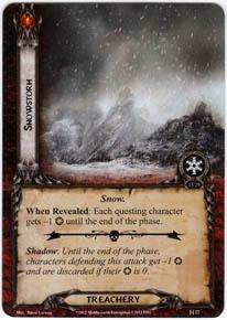 ffg_snowstorm-trg.jpg