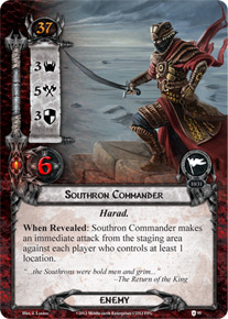 ffg_southron-commander-aoo.jpg