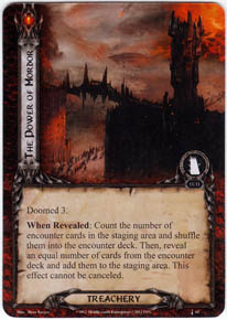 ffg_the-power-of-mordor-hon.jpg