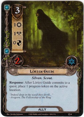 lorien-guide-core.jpg