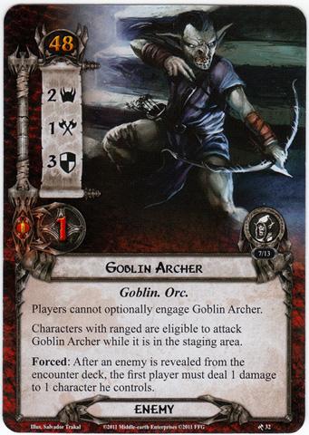 med_goblin-archer-kd.jpg