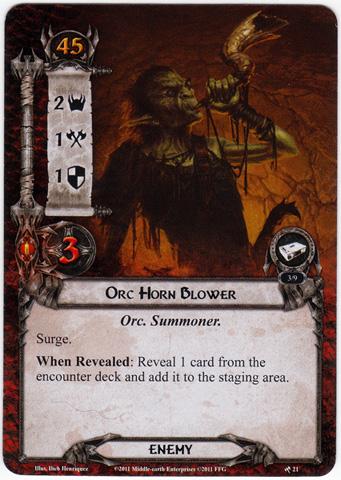 med_orc-horn-blower-kd.jpg