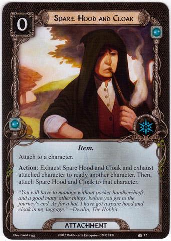 med_spare-hood-and-cloak-ohauh.jpg