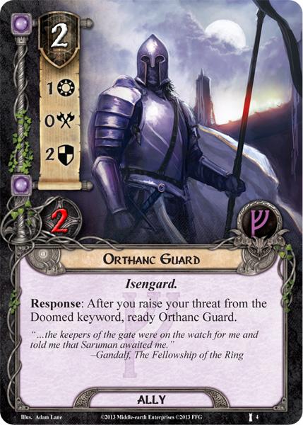 orthanc-guard-voi.jpg