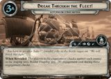 Break Through the Fleet!