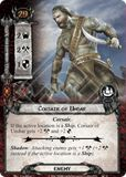 Corsair of Umbar