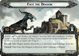 Face the Dragon