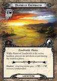 Plains of Enedwaith