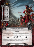 Southron Phalanx