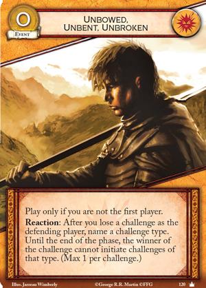 [JCE/LCG] Le Trône de Fer/A Game of Thrones 2nd Edition - Page 4 Ccs-6-0-75211100-1432809886