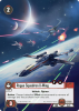 Rogue-Squadron-X-Wing-top.png
