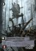 Stormtrooper-Assault-Team-bottom.png