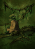 Yoda-back.png