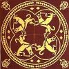 [GoT Deck] Baratheon Knights - last post by Meganthe8