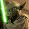 Yoda's Hut - Power of the Force Suggested Deck Games - last post by yodaman