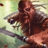 Promos for sale - most games - last post by Ozrix