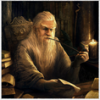 LOTR LCG - A Shadow in the... - last post by Olorin
