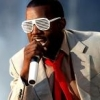 Looking for lotr lcg - last post by YEEZUS