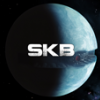 Starkiller Base - A New Sta... - last post by Wigg
