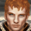 Cthulhu Night Online - last post by Mason