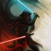 Is Premonitions what The Force is Strong should have been? - last post by Quadratus