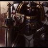 Death of Hope (Horus Heresy fan film) - last post by Blackwhyn