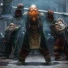 WTB alt art Gimli - last post by DwarvenResolve