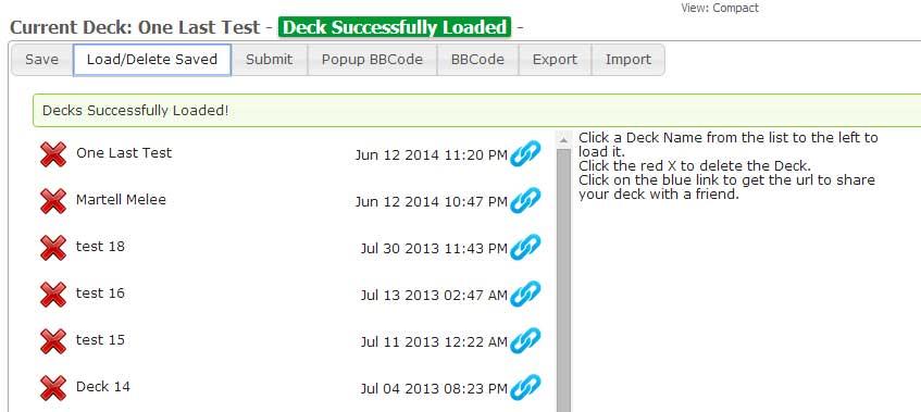 saved-decks.jpg
