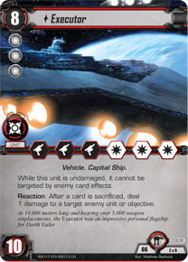ffg_executor-escape-from-hoth-66-2.png