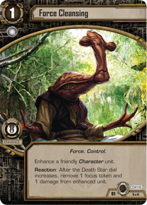 ffg_force-cleansing-balance-of-the-force