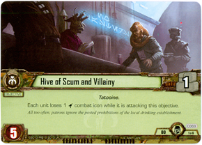 ffg_hive-of-scum-and-villainy-edge-of-da