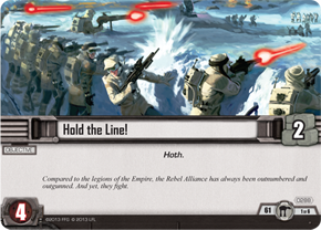 ffg_hold-the-line-the-battle-of-hoth-61-