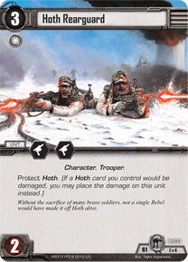 ffg_hoth-rearguard-the-battle-of-hoth-61