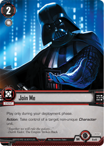 ffg_join-me-balance-of-the-force-94-5.pn