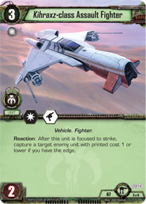 Spekulationen um Wave VII - Seite 2 Ffg_kihraxz-class-assault-fighter-escape-from-hoth-67-3