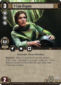 Executor trigger Ffg_leia-organa-it-binds-all-things-117-2