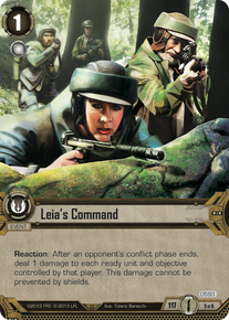 Executor trigger Ffg_leia-s-command-it-binds-all-things-117-5
